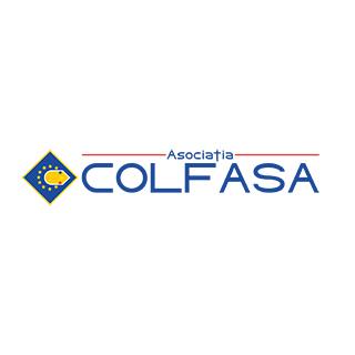 Sigla_COLFASA