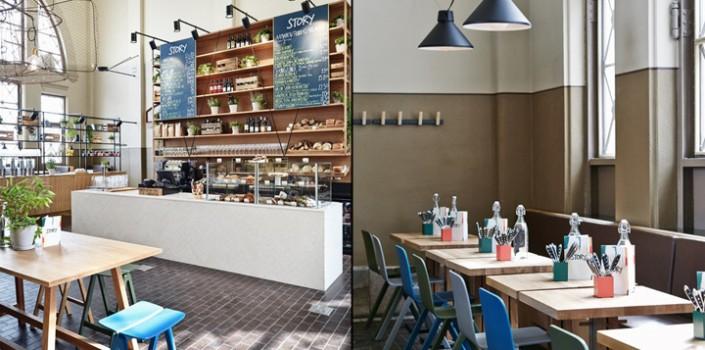 Story-cafe-restaurant-by-Joanna-Laajisto-Creative-Studio-Helsinki-Finland