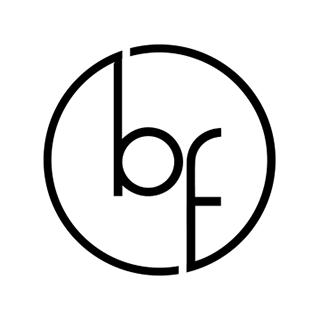 barfly_venue