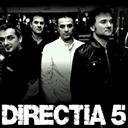 directia_5