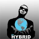 dj_hybrid