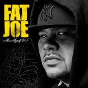 fat_joe
