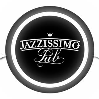 jazzissimo_pub
