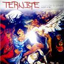 ternipe