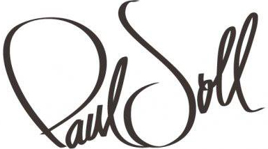 Paul Soll | Entertainment & Marketing Soll-utions for your business & events